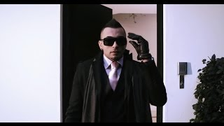 Kamal Raja - UFFF (OFFICIAL VIDEO) FULL HD
