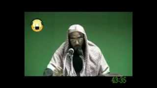 [Bangla Waz] Ramadan Samporke Jal, Daeef (weak) Hadith by Motiur Rahman Madani
