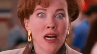 Dumb Things In Home Alone Everyone Just Ignored