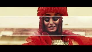 Eko Fresh feat. Bass Sultan Hengzt & Culcha Candela - Scheiss egal (Official Video)