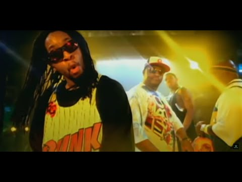 Lil Jon & The East Side Boyz What U Gon Do feat. Lil Scrappy