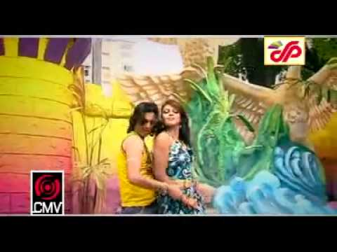Xxx Mp4 Pran Sakhi PROMIT Bangla Hot Melody Song HQ Mp4 3gp Sex