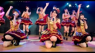 fakta dibalik lagu saikou kayo luar biasa jkt48
