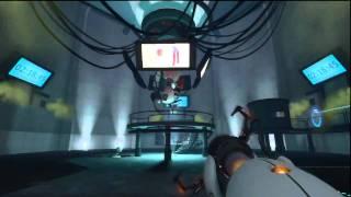 Portal - Ending HD