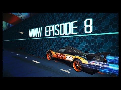 Xxx Mp4 Asphalt 8 WMW Series New Horizons Episode 8 3gp Sex