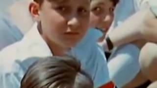 Hitler - La folie d'un Homme - documentaire M6 - 2004
