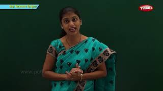 Writing Numbers 1 to 100 in Marathi   Learn Marathi For Kids   Marathi For Beginners