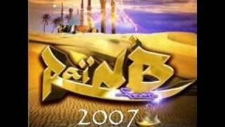 rai nb fever 3 (2007) title #1 .....MUST HEARED !!!