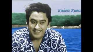 Chalte Chalte Mere Yeh Geet Yaad Rakhna - Chalte Chalte (HD)