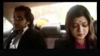 Valobashar Ghran Promo