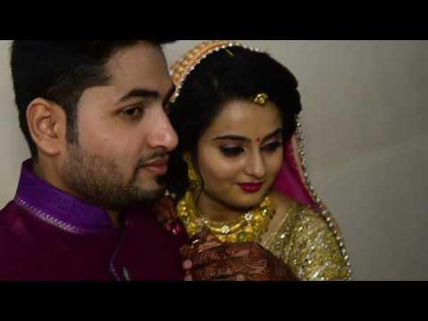 Xxx Mp4 Mere Rashk E Qamar Tu Ne Pehli Nazar Song By Kanika Vijay Highlight Song 3gp Sex