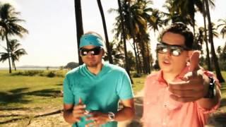 Jaydan 'El Que No Se Quita' Ft Manny Montes   Nadie Me Quita El Gozo Official Video HD