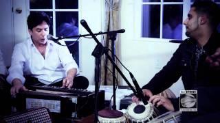 Rishad Zahir - Hargez Hargez Live Majlisi 2012