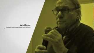 Lezioni di Design - ISIA Firenze