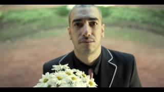 Fer Gril - Adolescente y Enfermo - Video oficial