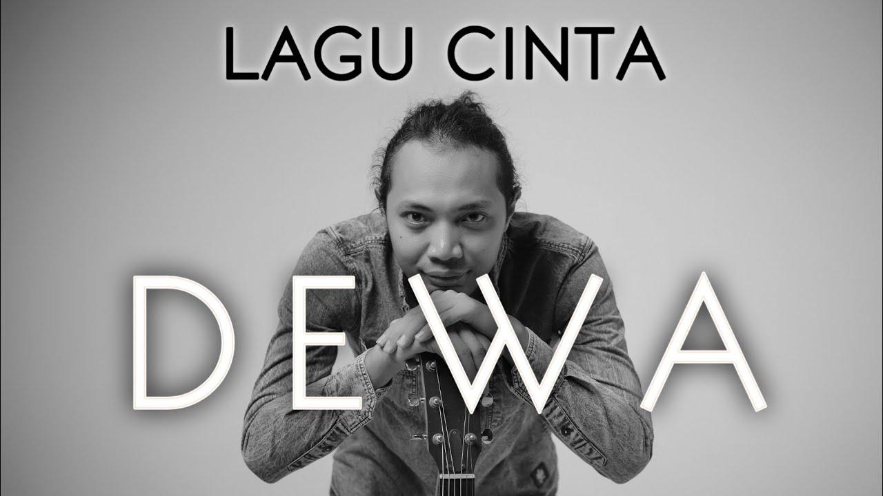 Felix Irwan - Lagu Cinta