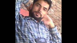murder 2 nasir khan 2011
