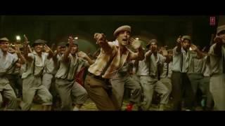 Aila Re Aila -Full Song from Movie -Khatta Meetha, acted by Akshay Kumar & Trisha Krishnan