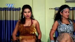 सईया के तुरल देहिया - Saiya Ji Ke Tural Dehiya - Suhag Wali Ratiya - Ankush - Bhojpuri Hot Song 2017