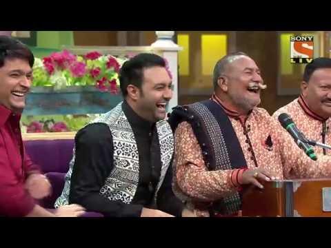 Xxx Mp4 Undekha Tadka Ep 10 The Kapil Sharma Show Clip 2 Sony LIV 3gp Sex