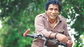 new bangla Drama -2017 Agun _ Mosharaf Karim, Nahia