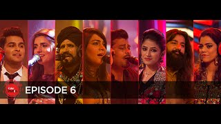 Episode 6 Promo, Coke Studio Season 9