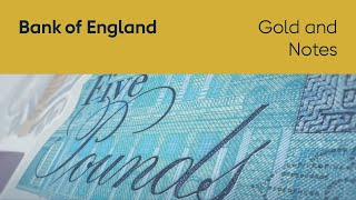 The New Fiver - Key Security Features