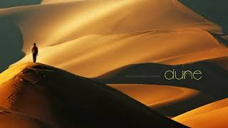 Dune - Beautiful Middle Easterner Music