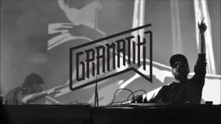 Gramatik - Live @ Cabaret Vert 2015 (Audio only)