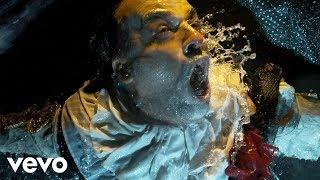 Ricardo Arjona - Hasta Que la Muerte Los Separe (A Solas Con el Circo Soledad)