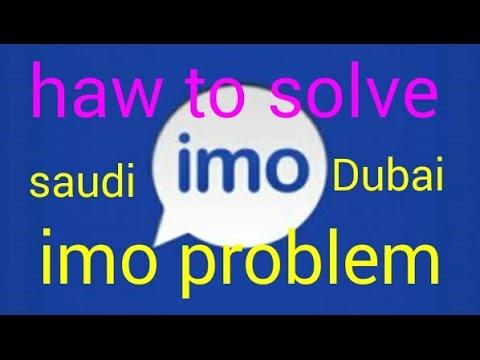 Xxx Mp4 Haw To Saudi Dubai Imo Problam Solve 3gp Sex