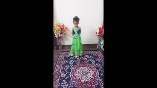 Best dance on BOLE CHUDIYAN BOLE KANGNA.