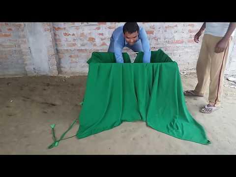 Xxx Mp4 बच्चा को कबूतर कैसे बनाते है जादू सीखे Dove Magic Trick Reveled In Hindi 3gp Sex