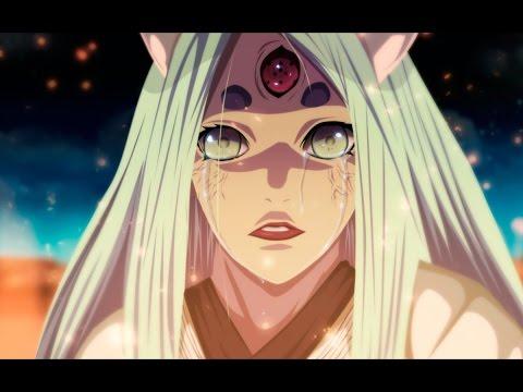 Xxx Mp4 Naruto AMV Team 7 VS Kaguya Feel Invincible 3gp Sex