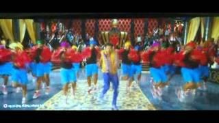 Jingunamani Jingunamani jilla video song