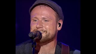 Rend Collective - My Lighthouse *Live at EO Youth Day*