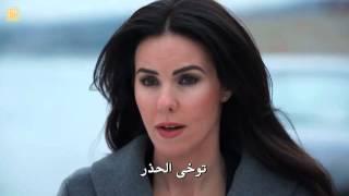 اعلان وادي الذئاب 10 الحلقة 280 الحلقتين 33+34 مترجم HD