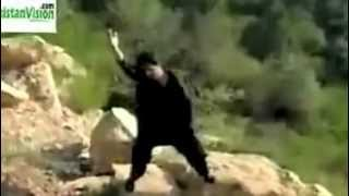 Tere Rang Rang Tere Rang By Abrar-Ul-Haq With lyrics