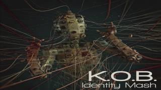 K.O.B. - Cousin It (2017 Mix) ᴴᴰ
