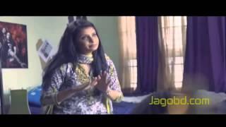 Bangla Natok - 18 All Time Dourer Upor Full Telefilm HD Airtel Presents