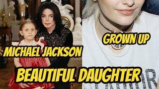 Michael Jackson Grown up Beautiful Daughter 2018 ||Star kids || Gorgeous Actress