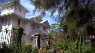 WHITE HOUSE TVC 60s V2 Laperal House