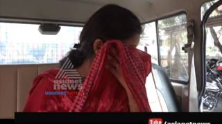 Fake doctor held from Trivandrum Medical College| FIR 23 Feb 2017