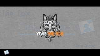 Ylvis - The fox - مترجمة