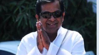 Pawan Kalyan as Power Minister, Brahmanandam as Deputy CM - Tollywood actors political portfolio