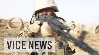 The War Against Boko Haram (Full Length)