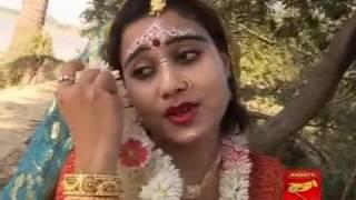 Sati Tulsi | সতী তুলসী | New Bengali Geeti Natya 2017 | Archana Das | Beethoven Records