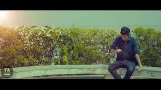 JAL muri song by Tawhid afrifi