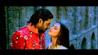 Preity Zinta Hot Song HD Lovey Rulez