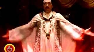 ppctv chinese new trialer movie | Kom Not Tra Teverda Chinese Movies